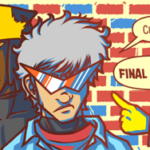 act-1-chapter-1-banner-small
