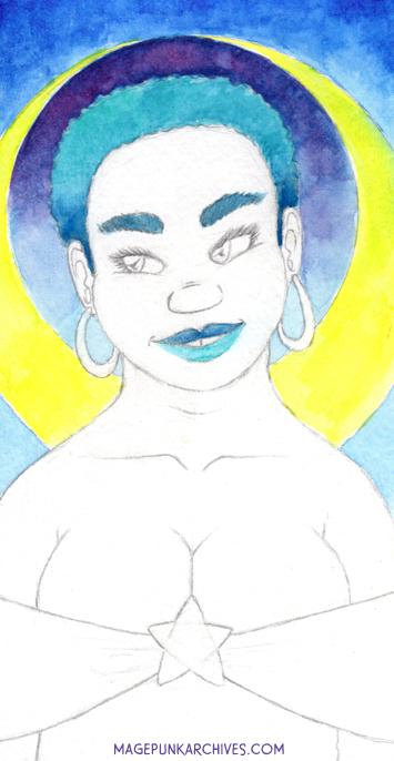 bluemoonlady