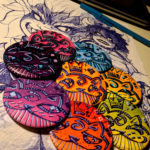 Bowsettenchesbuttons3