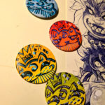 Bowsettenchesbuttons6
