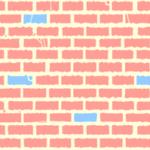 brick bg b