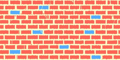 brick bg