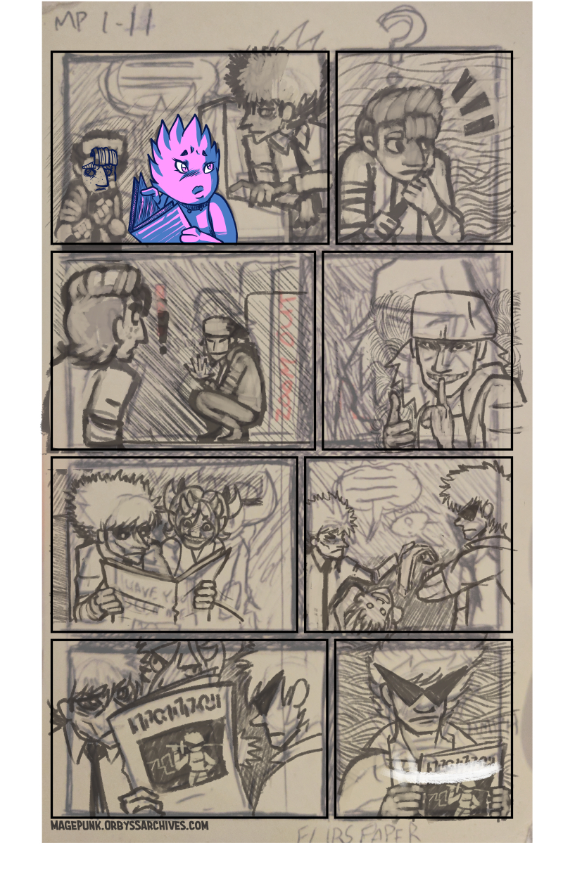 chapter 1 thumbs-014