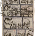 chapter 1 thumbs-016