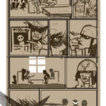 chapter 1 thumbs-017