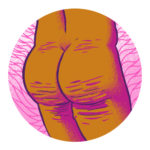 Encircled Illustration 009