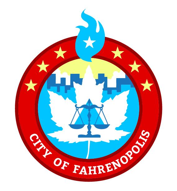 Fahrenopolis Seal-01