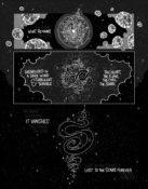 Interstellar Mage Punk – Epilogue x Prologue-008