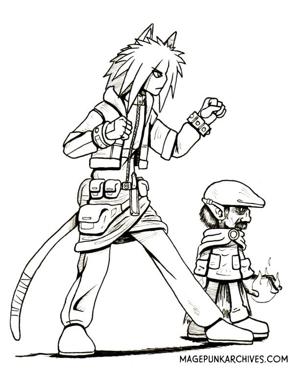 Jake and Mallow002