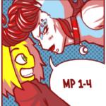 mp-1-4-thumb