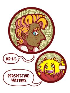mp-1-5thumb