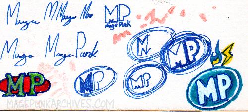MPAScraps045b