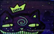 Post Midnight ChesStar Glowy