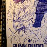 Punkpyro4