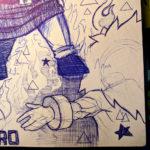 Punkpyro5