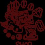 shop-off