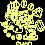 shop-on